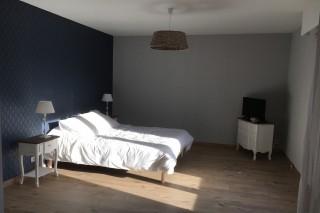 chambres-dhotes-la-demeure-dalexandra-cholet-49-1579058