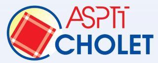 chorale-asptt-cholet-49