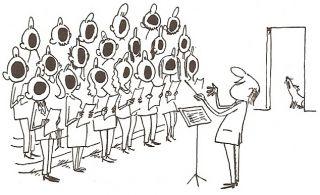 chorale-libre-champ-la-voix-dans-tous-ses-etats-cholet-49