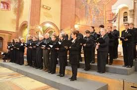 chorale-liturgique-vocalise-du-sacre-coeur-cholet-49