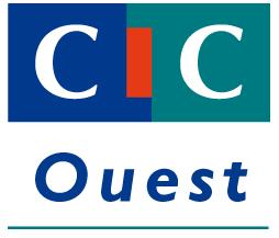 cic-ouest-cholet-49-1631628