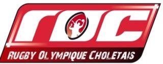 club-rugby-olympique-choletais-49