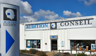 commerce-audition-conseil-cholet-49