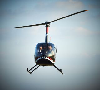 commerce-helicoptair-cholet-49