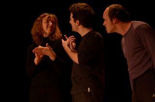 compagnie-de-theatre-cote-cour-cholet-49