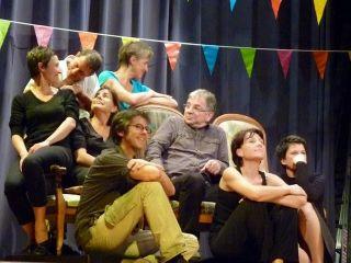 compagnie-de-theatre-les-fagotins-cholet-49