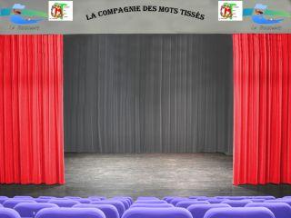 compagnie-des-mots-tisses-la-tessoualle-49