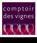 comptoir-des-vignes-cholet
