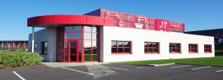 facade-jyga-la-seguiniere-49