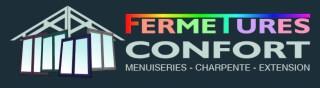 fermetures-confort-cholet-49