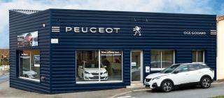 garage-godard-le-puy-st-bonnet-cholet-49-1305277