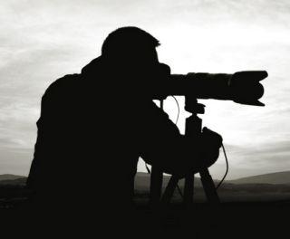 groupe-d-animation-photographique-cholet-49