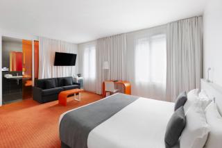 hotel-best-western-san-benedetto-cholet-49d-1761170