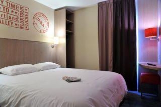 hôtel-kyriad-cholet-49