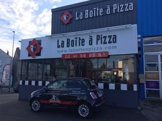 restaurant-la-boite-a-pizza-cholet-49