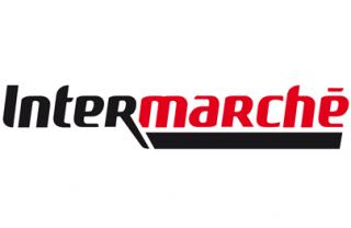 intermarche-cholet-49-1625672