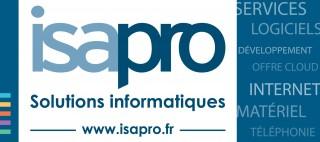 isapro-cholet-49-1807221