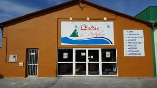 l-escale-du-pecheur-cholet-49