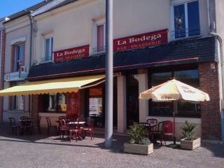 la-bodega-vihiers-49-res-2-955772