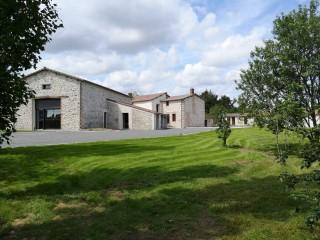 la-grande-thibaudiere-la-plaine-49-1