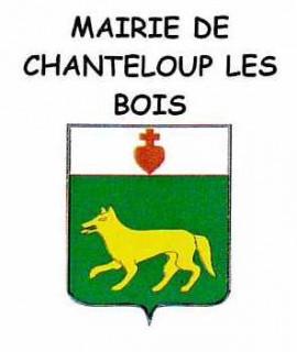 logo-chanteloup-les-bois-49