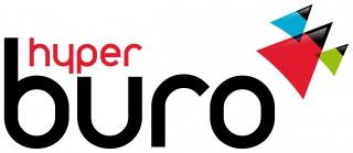 logo-hyperburo-2304756