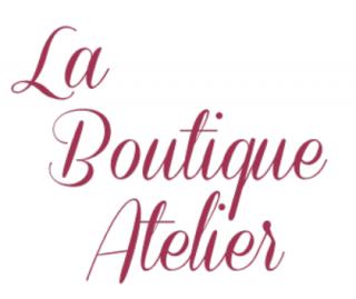 logo-la-boutique-atelier-cholet-49