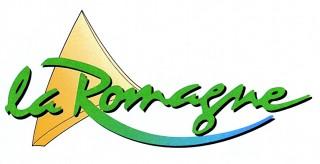logo-la-romagne-49