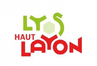 logo-lys-haut-layon-49