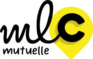 logo-mlc-2021-v2-170621-2465720