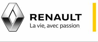 lorraine-automobiles-cholet-49-1809242