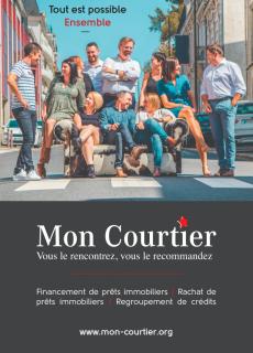mon-courtier-1630382