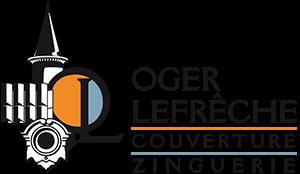 oger-lefreche-cholet-49-1809241