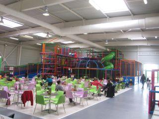 parc-de-jeux-kidi-mundi-cholet-49