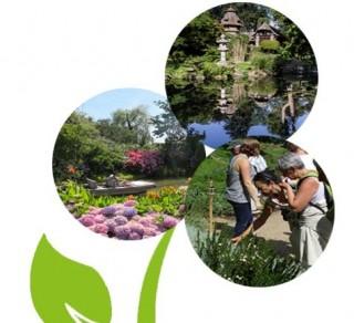 pass-3-jardins-office-de-tourisme-du-choletais