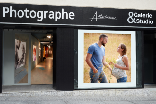 photographe-alain-martineau-cholet-49-6-2015223