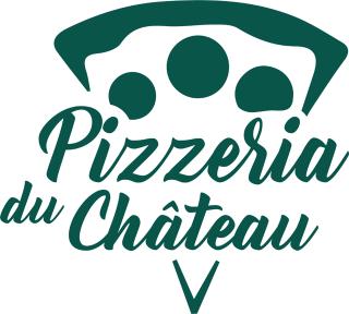 pizzeria-du-chateau-maulevrier-49-2118017