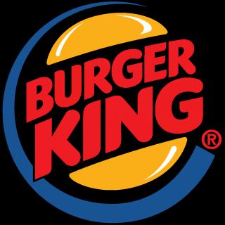 restaurant-burger-king-cholet-49
