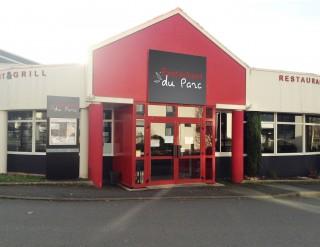 restaurant-du-parc-1776924