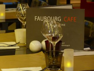 restaurant-faubourg-cafe-cholet-49