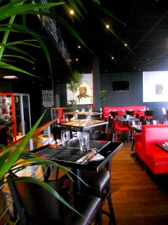 restaurant-la-bo-d-gars-cholet-49
