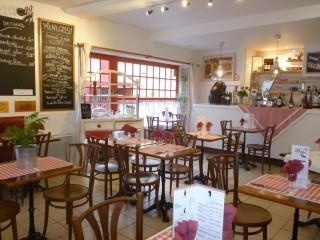 restaurant-le-bistro-cholet-49