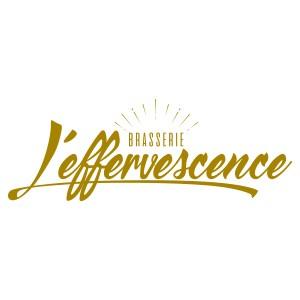 restaurant-leffervescence-cholet-49