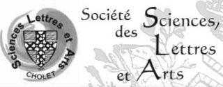 societe-des-sciences-lettres-et-arts-cholet-49