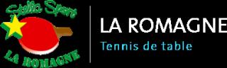 stella-sport-la-romagne-49