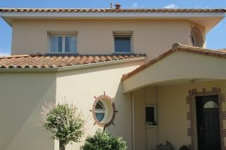 tess-logis-chambres-d-hotes-la-tessoualle-49-1833272