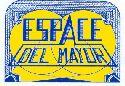 theatre-espace-del-mayor-le-may-sur-evre-49