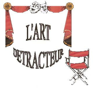 theatre-l-art-detracteur-mazieres-en-mauges-49