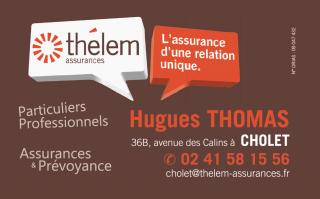 thelem-cholet-49-778884