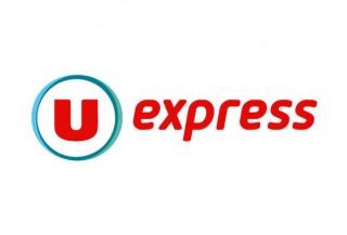 u-express-cholet-49-1807219